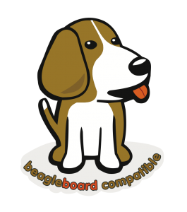 beagleboardcompatible