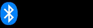 Bluetooth - SanCloud