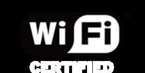 Wi-Fi Devices - SanCloud