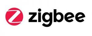Zigbbe - SanCloud