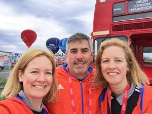 2017 Virgin-London-Marathon-SanCloud