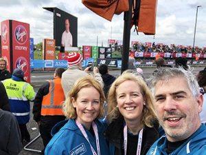 2019 Virgin-London-Marathon-SanCloud