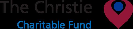 Christie Charity