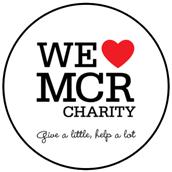 We-Love-MCR-Charity-Logo
