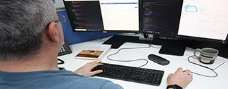 Embedded Software Design - SanCloud
