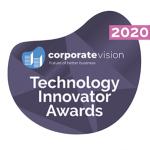Best IoT Development Company - Technology Innovator Awards