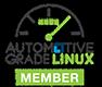 Automotive Grade Linux Member Status - SanCloud
