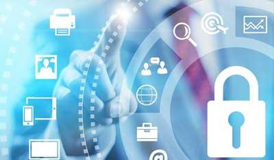 SanCloud & Micron Inc IoT Case Study
