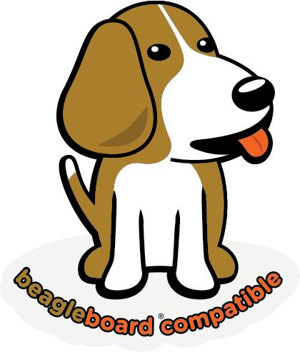 beagleboard-compatible-full